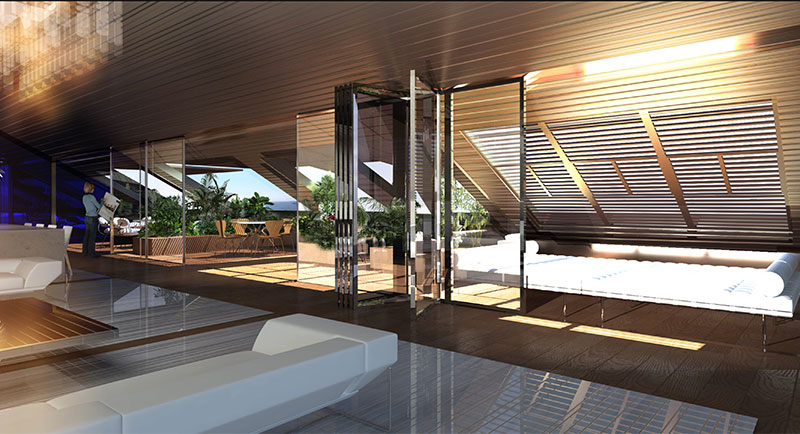 C Amp P Riviera Residences Real Estate Agency Houses And