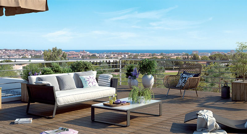 C Amp P Riviera Residences Real Estate Agency Houses And Appartments On The French Riviera