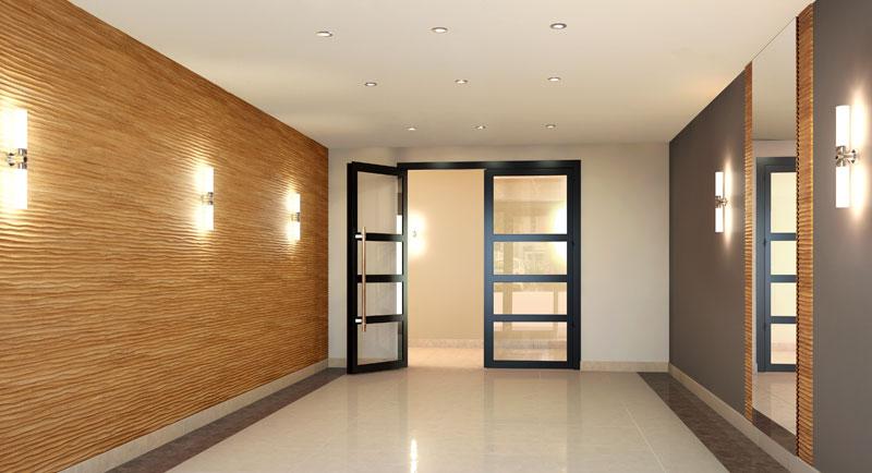 Achat Appartement St Raphael