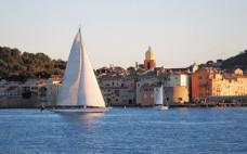 St Tropez <br/>Сан-Тропе